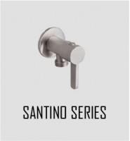 Santino Series