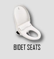 Bidet Seats