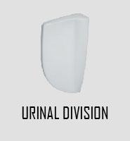 Urinal Division