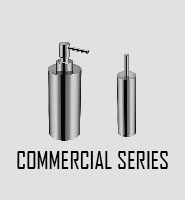 Commercial Series