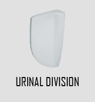 Urinal Division