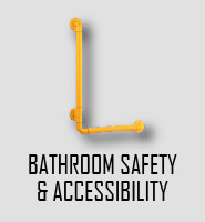 Bathroom Safety & Accessibility