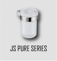Pure Series