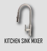 Kitchen Sink Mixers