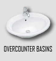 Overcounter Basins