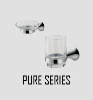 Pure Series