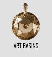 Art Basins