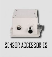 Sensor Accessories