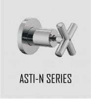 Asti-N Series