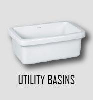 Utility Basins
