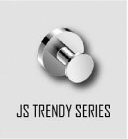 Trendy Series