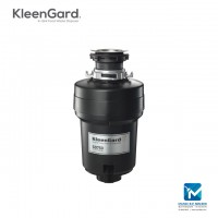 Kleengard SD-750 Deluxe Food Waste Disposer (0.75 HP)