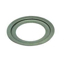 Kleengard KG-A03 140mm Sink Hole Adapter