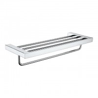 BA5000 Series Towel Shelf
