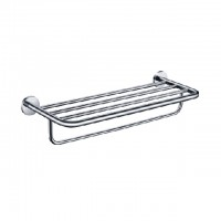 BA8000 Series Accessories Towel Shelf