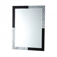 Bareno Bathroom Mirror (Rectangular) B-G3108
