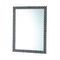Bareno Bathroom Mirror (Rectangular) BG3913