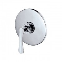 Bareno Concealed Shower Mixer SM010