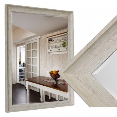 Evans Mirror MS01