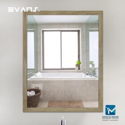 Evans Mirror MS02