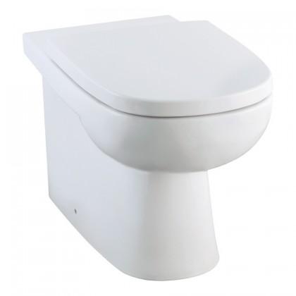 Johnson Suisse Modena BTW WC