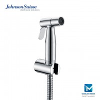 Johnson Suisse Hand Bidet (Chrome)