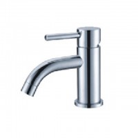 Bareno Single Level Basin Cold Tap ST10752