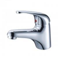 Bareno Single Level Basin Cold Tap SL1075