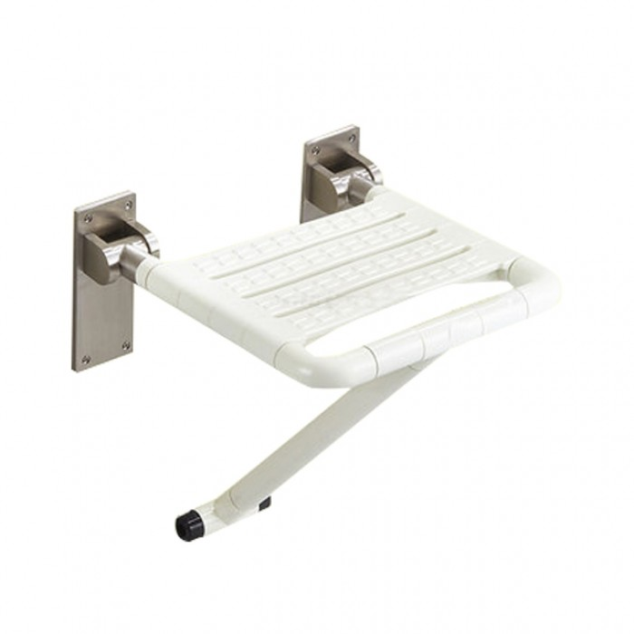 Evans Nylon Foldable Shower Seat SNF-3020