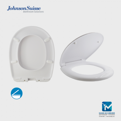 Johnson Suisse Maple Seat Cover