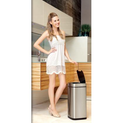 EKO Smart Sensor Dustbin 21, 28, 35 Litres Waste Bin, Dustbin
