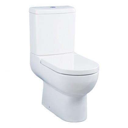 Johnson Suisse Ancona WC