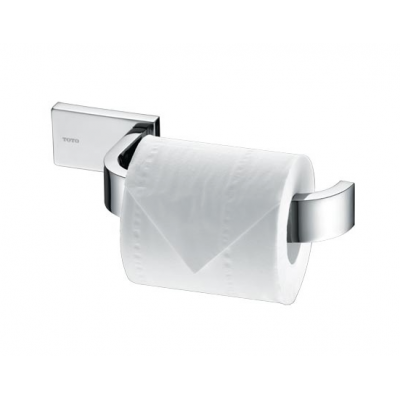Toto Paper Holder TX703AI