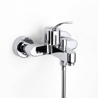 Roca Moai Bath Shower Mixer