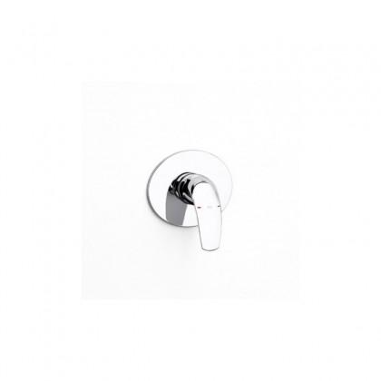 Roca Bath Mixer A5A2268C00