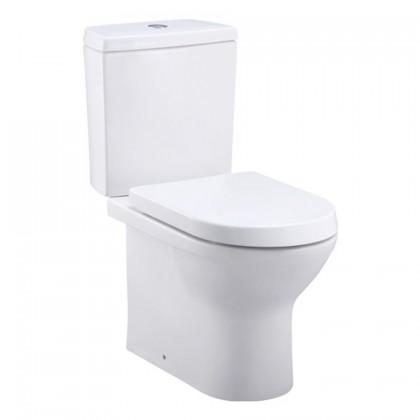 Johnson Suisse Como WC