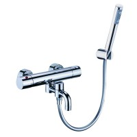 Toto Thermostic Shower Mixer