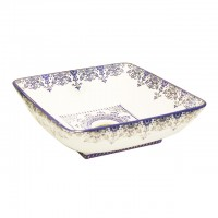 Clearance Evans Art Countertop Basin