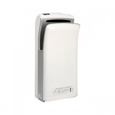 Evans Hand Dryer JetX