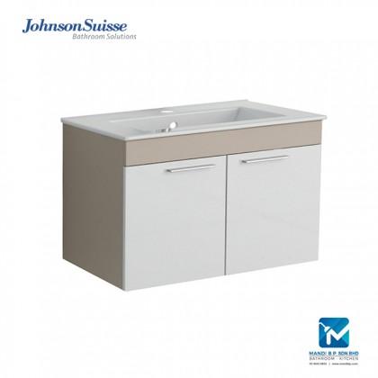 Johnson Suisse Treviso 700