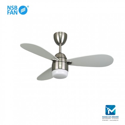 NSB Wiwi Fan