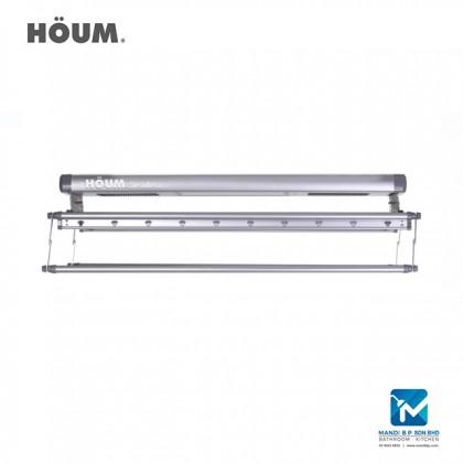 HOUM Super Dryer /  Laundry Drying