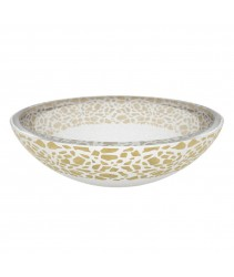 Evans Art Glass Basin EVAB1729