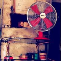 Houm Table Fan