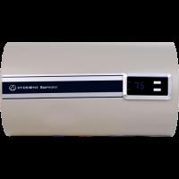 Hydro One Eco Heater (8 GAL)
