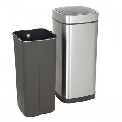 EKO Eco Smart Sensor Bin 28 Litres Waste Bin, Dustbin