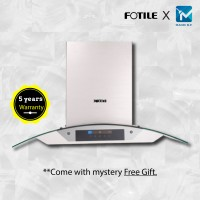 Fotile EH13 Chimney Hood