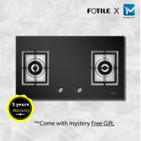 Fotile GAG86210 Built-in Gas Hob