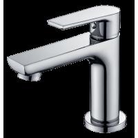 Evans Single Chrome Faucet Basin Tap