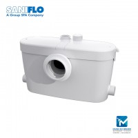 Saniflo Saniaccess 3